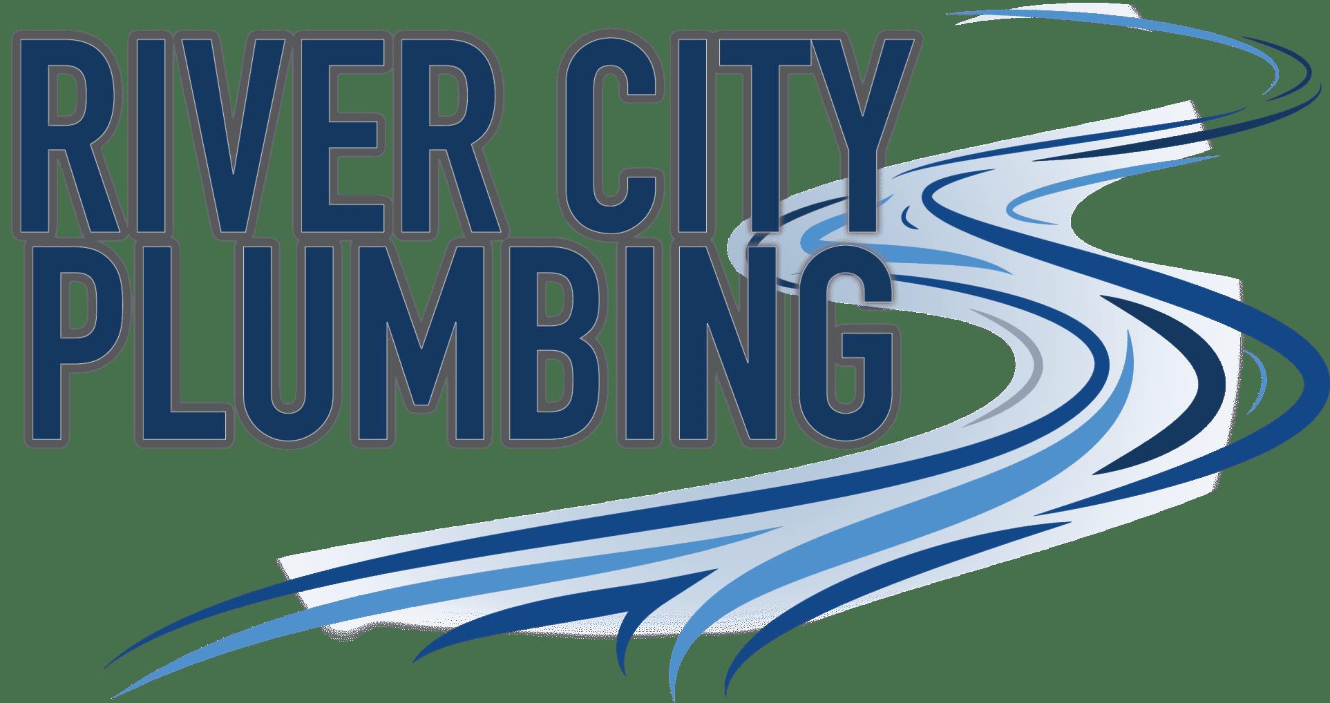 River City Plumbing, LLC